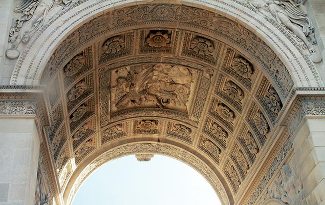 Louvre6