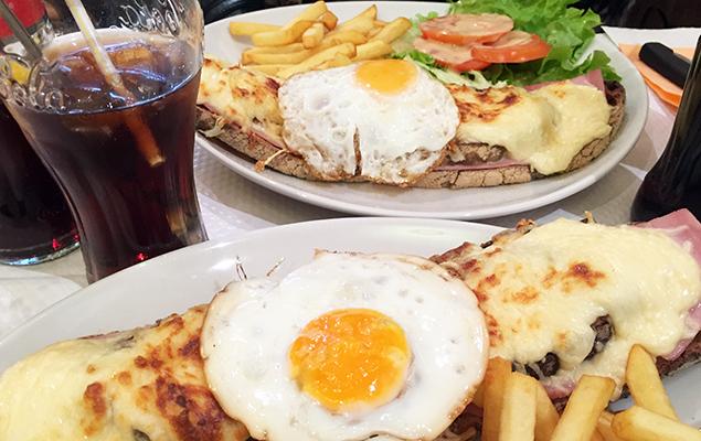 Lunch_SacreCoeur