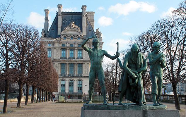 Tuileries2