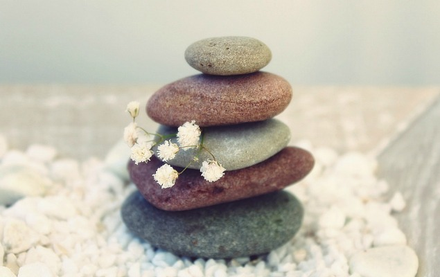 stones-1058365_960_720