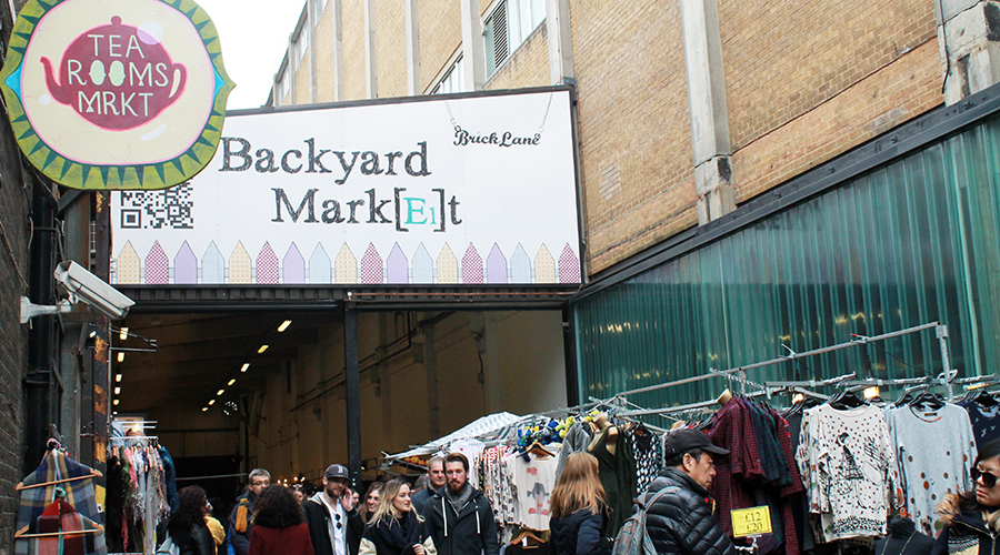 10_1_Backyard Market