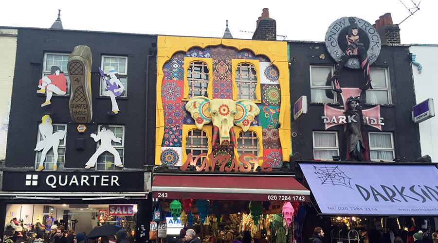 15_1_Camden Market