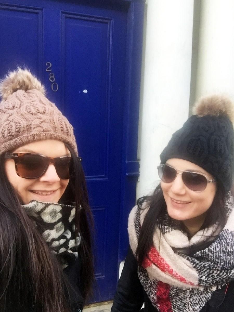 18 Notting Hill