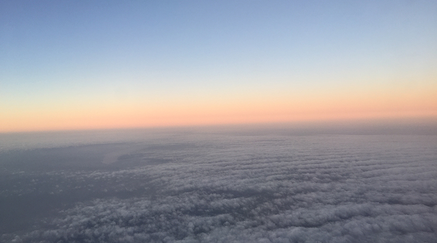 1_Sky