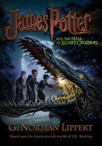 21 boeken die je kunt lezen als je van Harry Potter houdt!