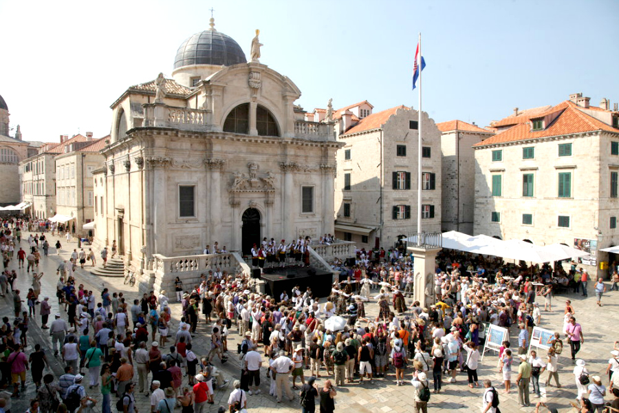 205320-dubrovnik-optimized-for-print-hrvoje-serdar-af56c8-large-1461231639
