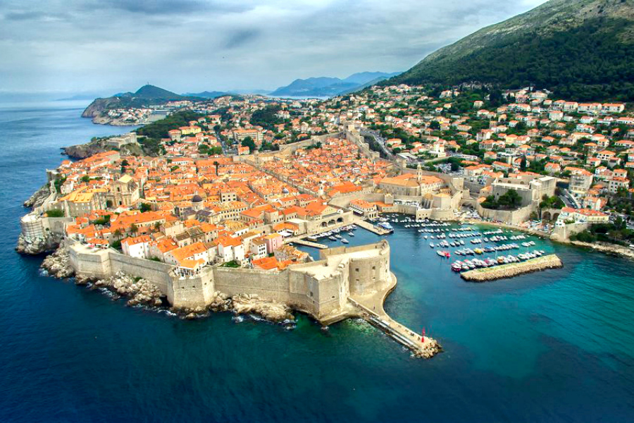 205322-dubrovnik-optimized-for-print-ivo-biocina-f6f536-large-1461231911