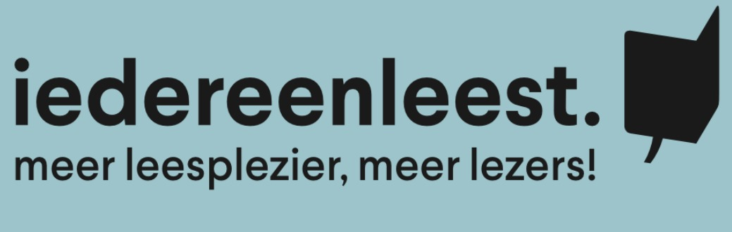 Iedereenleest