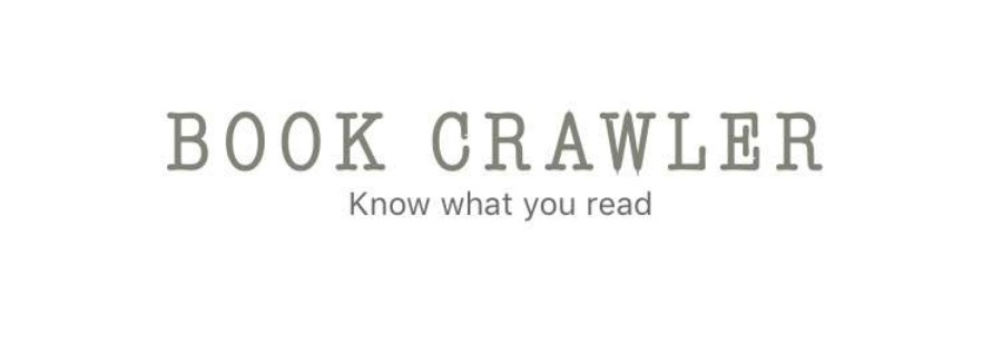Bookcrawler