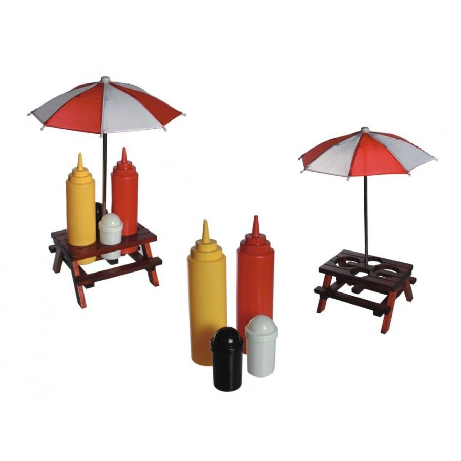 kruidenrekje_picknicktafel