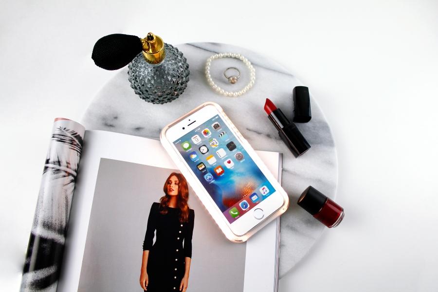 apps voor jouw smartphone