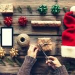 Kerstshoppen bij Nordic Living