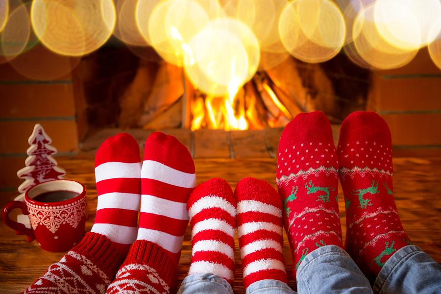 feestdagen planning