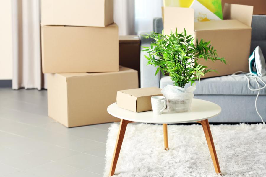 handige verhuistips
