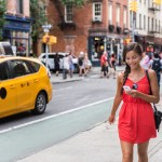 New York Apps