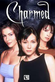 series uit de jaren 90