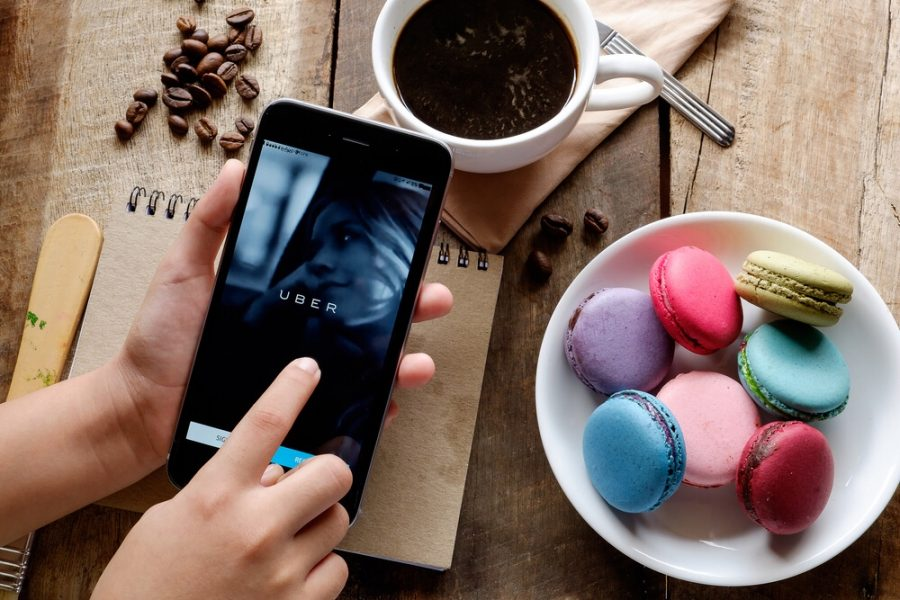 nieuwe Samsung S9