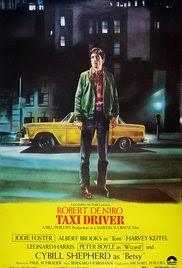 Films over New York