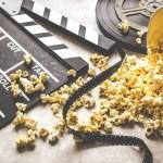 Movie Challenges 2018