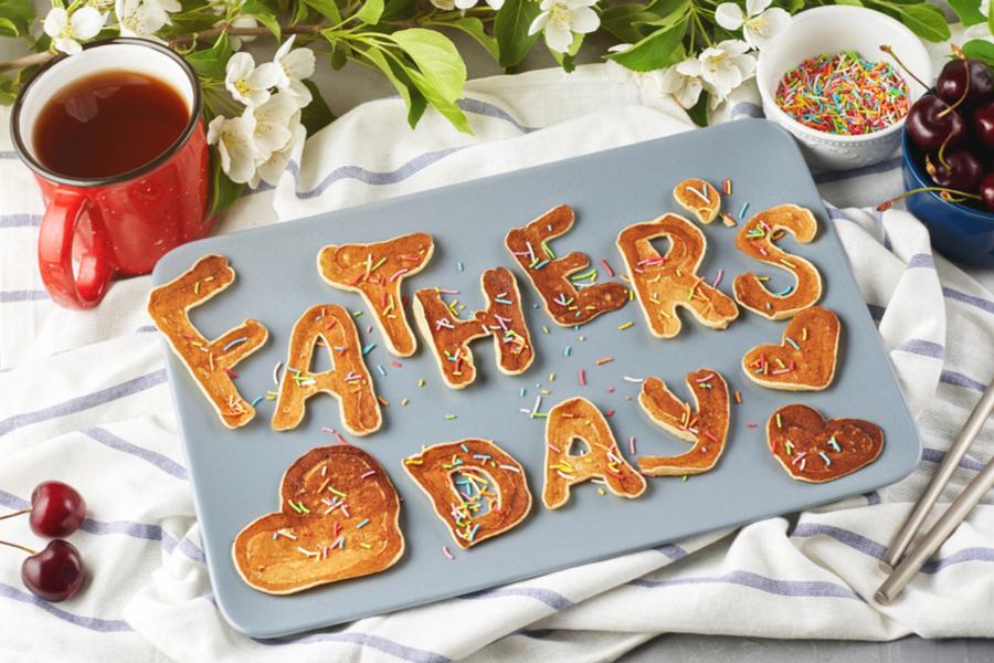 leukste cadeaus voor Vaderdag