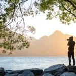 Tips om betere foto's te maken
