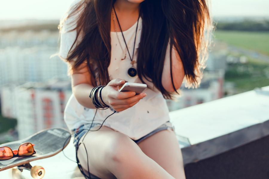 Ideale apps voor jouw smartphone