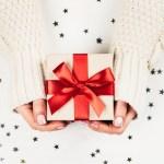 Leuke cadeaus voor een vriend of vriendin