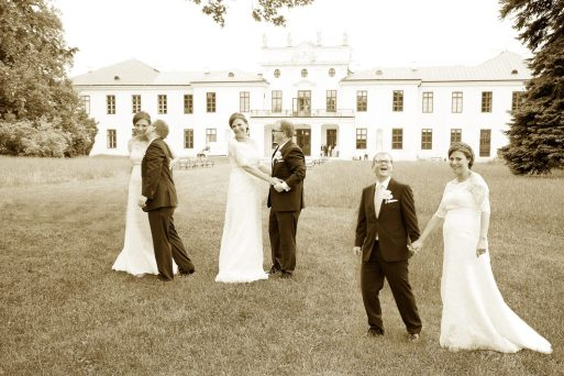WEDDING_1_HEIRATEN IM SCHLOSS