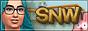 SimsNetwork