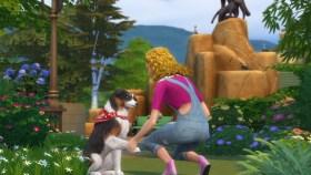 De Sims 4 Honden en Katten: Huisdier test