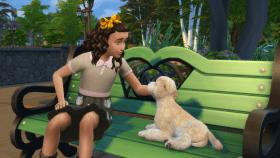 SN Review: De Sims 4 Honden en Katten