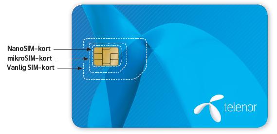 telenor sim card   mamiihondenk org
