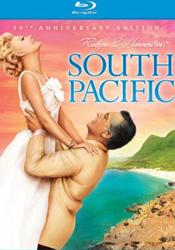 southpacificbluray