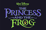 princessfrog