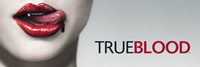 truebloodlogo