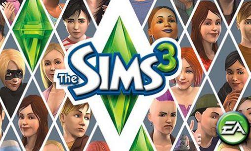 The Sims 3 1.55 Güncellemesi Yayınlandı!