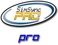Resultado de imagen para simsync pro