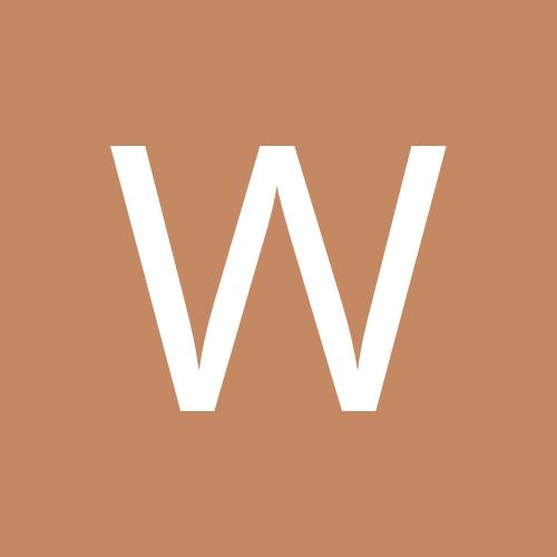 westamastaflash