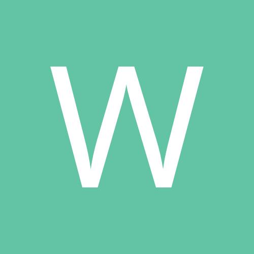 Whysomadyo