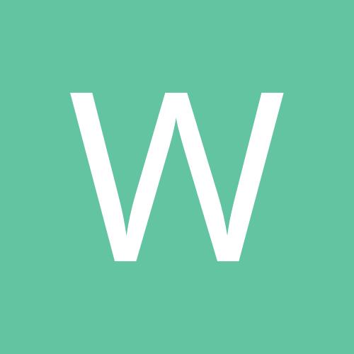 Wakoff