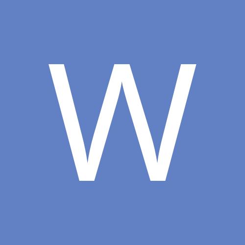 witru