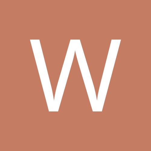 Wolfbird-Database