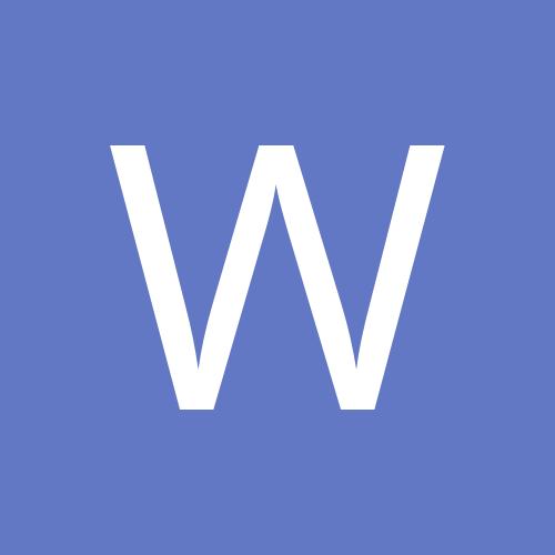 wildchild711