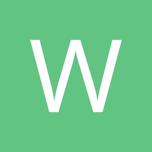 Wyqtor