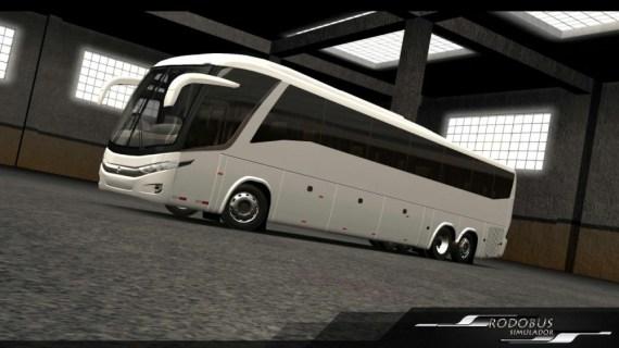rodobussimulatorbeyazotobusresim14
