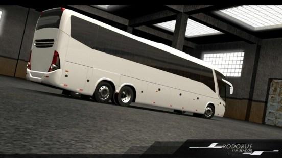 rodobussimulatorbeyazotobusresim17