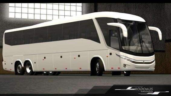 rodobussimulatorbeyazotobusresim4