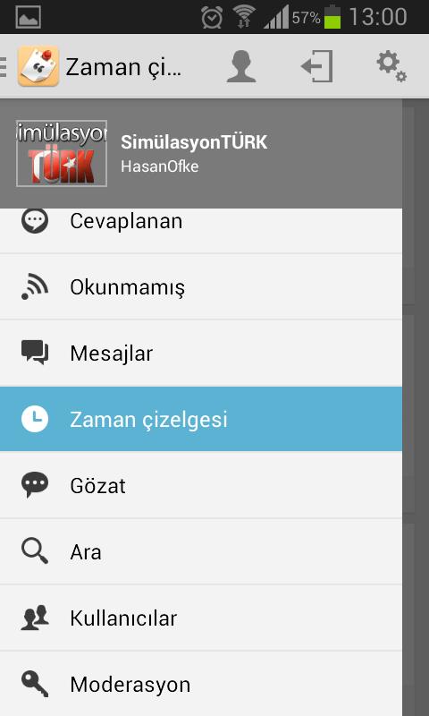Screenshot_2013-12-09-13-00-18