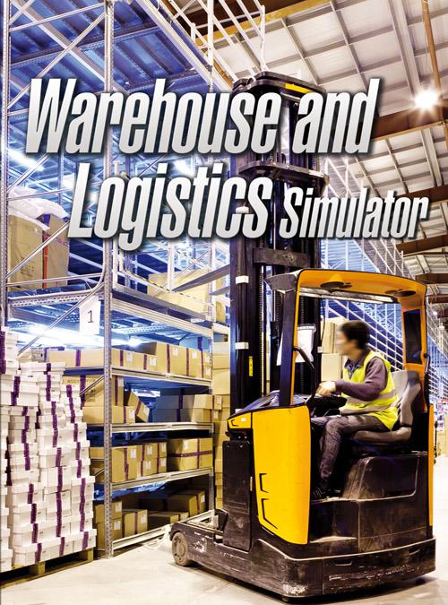 w-logistics-sim_packshot-gs