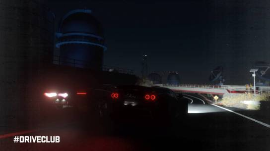 DRIVECLUB_GC_06